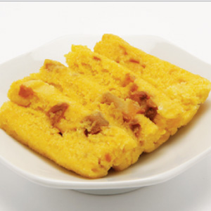 ◆冷蔵◆【取り寄せ】「餅」カボチャトック■韓国食品■ 1919