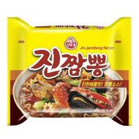 ジンチャンポン■韓国食品■2483