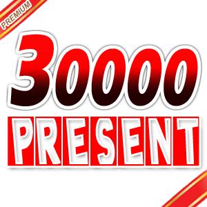 30000-present
