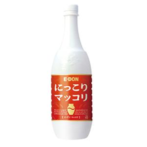 イドンマッコリ「PT」1L■韓国食品■ 0131