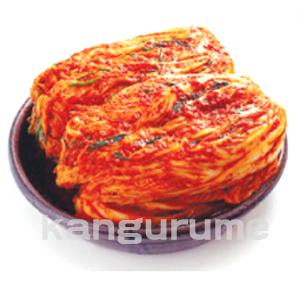 ◆冷蔵◆高級業務用白菜キムチ5kg■韓国食品■ 0293