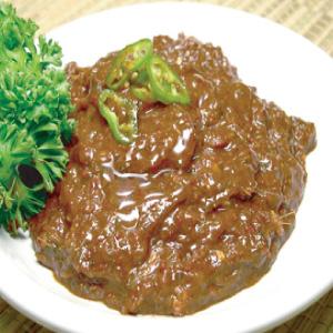 ◆冷蔵◆自家製太刀魚内臓塩辛300g■韓国食品■ 0246