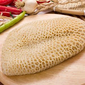 ▲冷凍▼はちの巣「ハチノス」1kg■韓国食品■ 0409