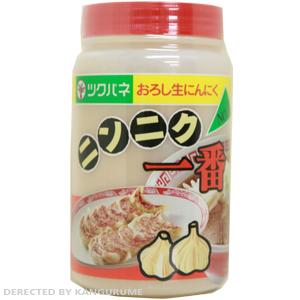 『一番』おろしにんにく1kg■韓国食品■ 0530