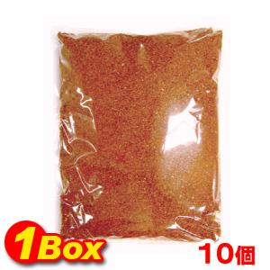 「信」業務用唐辛子「キムチ用」1kg×10個【1BOX】■韓国食品■ 0570-1