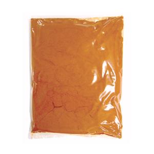 「信」業務用唐辛子「調味用」1kg■韓国食品■ 0571