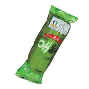 ◆冷蔵◆ズッキーニ■韓国食品■ 0604