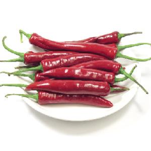 ◆冷蔵◆生赤唐辛子1kg■韓国食品■ 0603