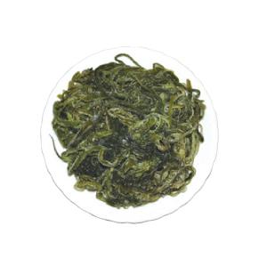 ◆冷蔵◆茎わかめ500g■韓国食品■ 0627
