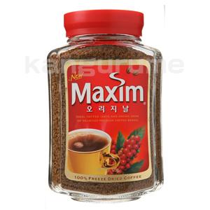 マキシムコーヒー175g■韓国食品■ 0814