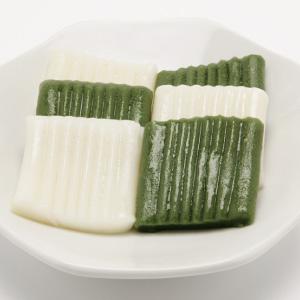 ◆冷蔵◆【取り寄せ】「餅」ジョルピョン■韓国食品■ 1911