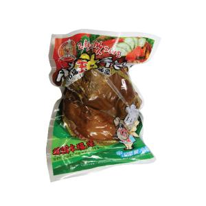 ◆冷蔵◆市場 王豚足1kg■韓国食品■ 1503