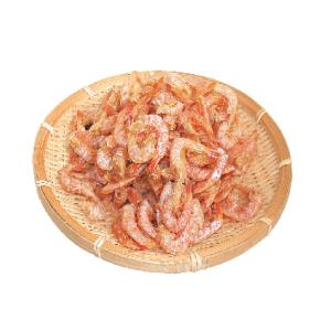 干し海老500g■韓国食品■ 1552