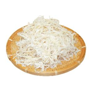 裂きイカ1kg■韓国食品■ 1553