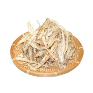 裂き干しタラ500g■韓国食品■ 1557