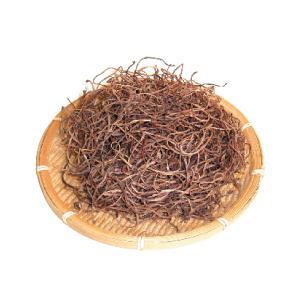 サツマイモの蔓110g■韓国食品■ 1573