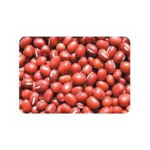 小豆500g■韓国食品■ 1708
