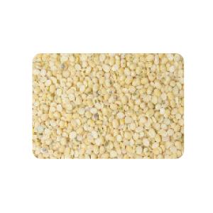 むき緑豆1kg■韓国食品■ 1725