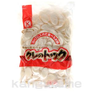 「クレノ」トック1kg■韓国食品■ 1908