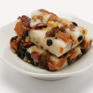 ◆冷蔵◆【取り寄せ】「餅」カボチャチャルトック■韓国食品■ 1920