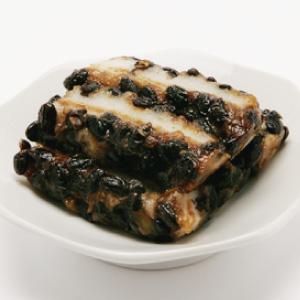 ◆冷蔵◆【取り寄せ】「餅」豆チャルトック■韓国食品■ 1922