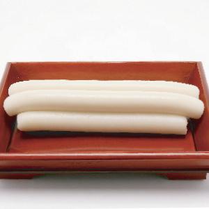 ◆冷蔵◆【取り寄せ】「餅」ガレトック■韓国食品■ 1930
