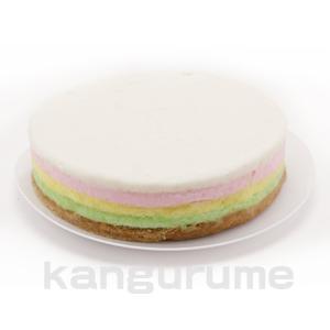 ◆冷蔵◆【取り寄せ】「餅」ムジゲケーキ■韓国食品■ 1972