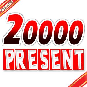 20000-present