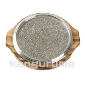 チヂミ板セット(24cm)■韓国食品■2031