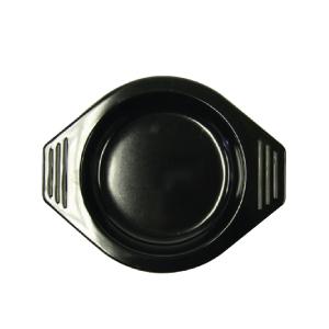 プラスティック台18cm用「6号」■韓国食品■ 2823