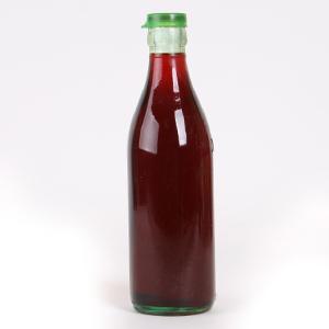 純韓国産唐辛子油360ml■韓国食品■ 2115