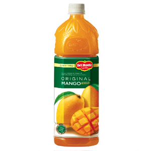 マンゴージュース1.5L■韓国食品■ 2322