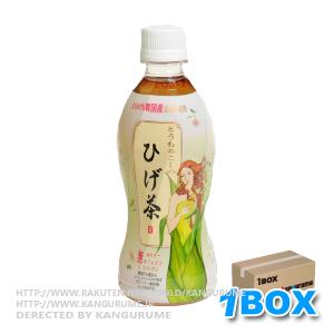 「LOTTE」とうもろこしひげ茶500ml×20本【1BOX】■韓国食品■2346-1
