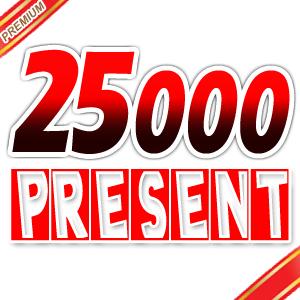 25000-present