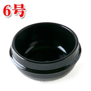 参鶏湯用トッペギ「6号」■韓国食品■ 2822