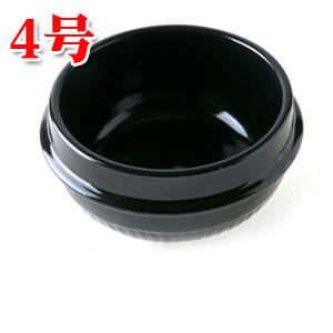 参鶏湯用トッペギ「4号」■韓国食品■ 2010