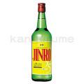 【送料無料】JINRO焼酎「大」700ml×12本【1BOX】■韓国食品■ 0183-1