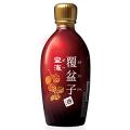 【送料無料】ボへボッブンジャ酒375ml×20本【1BOX】■韓国食品■ 0191-1