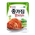 【取り寄せ】◆冷蔵◆どんぐりムック400g■韓国食品■ 0202