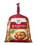 ◆冷蔵◆「宗家」チョンガクキムチ5kg■韓国食品■ 0204