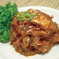 ◆冷蔵◆自家製ベンデンイ塩辛500g■韓国食品■ 0242