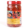 ▲冷凍▼タコキムチ1kg■韓国食品■ 0256