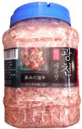 ★ベトナム産▲冷凍▼あみの塩辛5kg■韓国食品■ 0254-3