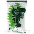「清浄園」清浄干しわかめ50g■韓国食品■ 0343