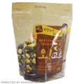 パクヒャンヒナッツ ジャパン 60g■韓国食品■0323