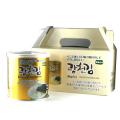 ★ギフトセット★廣川海苔(30gx2缶)■韓国食品■0383