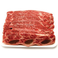 ▲冷凍▼LA骨付きカルビ1kg■韓国食品■ 0402