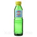 ビンチョサン「酢の素」 180ml■韓国食品■ 0584