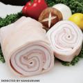 ▲冷凍▼豚皮(生)1kg■韓国食品■0457