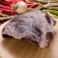 ▲冷凍▼【量り売り】牛ハツ1kg■韓国食品■ 0471